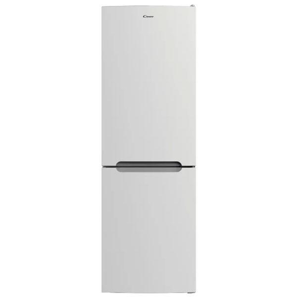 Холодильник Candy CCRN 6180 W белый