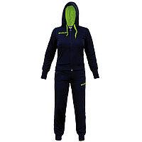 Женский спортивный костюм TUTA LADY