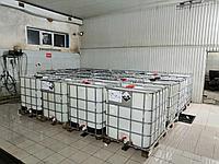 Еврокуб 1000л (б.у)