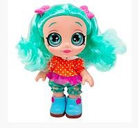 Кукла, пупс Кинди Kaibibi