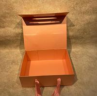 Подарочная коробка (38/27,5/13,5см)