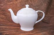 Диана чайный сервиз, фото 3