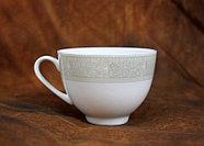 Диана чайный сервиз, фото 5