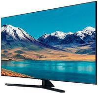 Телевизор LED Samsung UE65TU8500UXCE, фото 2