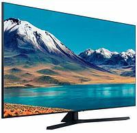 Телевизор LED Samsung UE65TU8500UXCE, фото 4