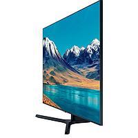 Телевизор LED Samsung UE65TU8500UXCE, фото 5