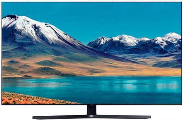 Телевизор LED Samsung UE65TU8500UXCE