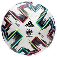 Мяч Футбольный Euro 2020 Оптом
