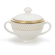 Искандер чайный сервиз, фото 2