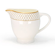 Искандер чайный сервиз, фото 6
