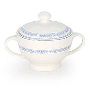 Кларисса чайный сервиз, фото 7