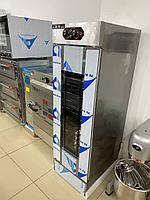 Расстоечный шкаф на 13 противней, фото 1