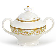 Луиза чайный сервиз, фото 2