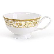 Луиза чайный сервиз, фото 3