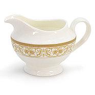 Луиза чайный сервиз, фото 5