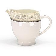 Людовик чайный сервиз (светлый), фото 5
