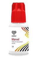 Клей для наращивания ресниц Marvel 5ml