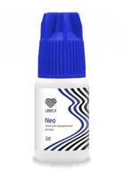 Клей для наращивания ресниц Neo 3ml
