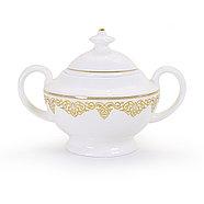 Ясмин чайный сервиз, фото 2