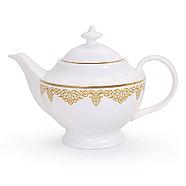 Ясмин чайный сервиз, фото 3