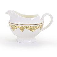 Ясмин чайный сервиз, фото 6