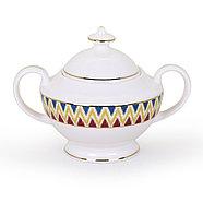 Наргиз чайный сервиз, фото 2