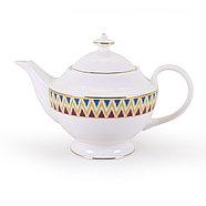 Наргиз чайный сервиз, фото 5