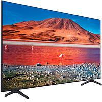 Телевизор LED TV Samsung  UE70TU7100UXCE, фото 3