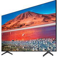 Телевизор LED TV Samsung  UE70TU7100UXCE, фото 2