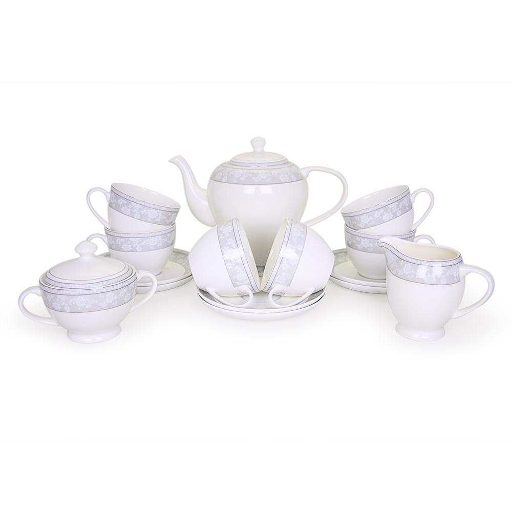 Беатрис чайный сервиз