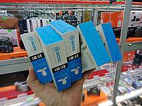 Микрофон петличка Boya BY-M1 новый в упаковке