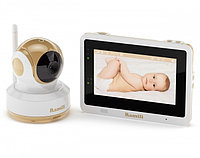 Видеоняня RV1500 (Ramili Baby, Великобритания)