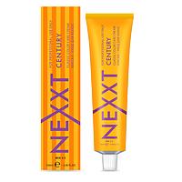 Nexxt proffesional Крем-краска для волос