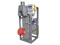 Дозатор в клапанные мешки СВЕДА ДВС-301-50-6