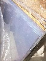 Акриловое стекло 1мм