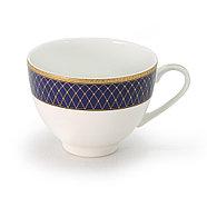 Аружан набор чайных пар, фото 2