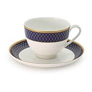 Аружан набор чайных пар, фото 4