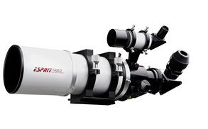 Телескоп 3-ELEMENT ED100 OTA (SED100)