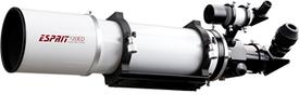 Телескоп 3-ELEMENT ED120 OTA (SED120)