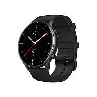 Умные часы Xiaomi Amazfit GTR 2