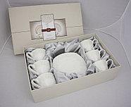 Ингрид набор чайных пар, фото 6