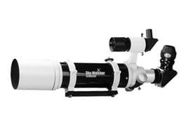 Телескоп BK80ED OTAW