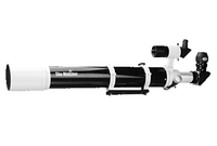 Телескоп BK100ED OTAW