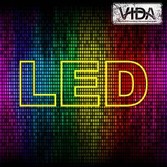 LED - решения