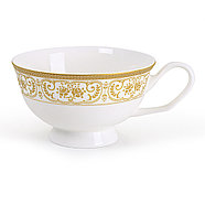 Луиза набор чайных пар, фото 2