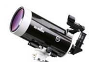 Телескоп BKMAK127SP