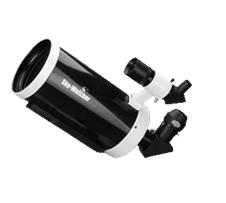 Телескоп  BKMAK150 OTAW