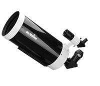 Телескоп  BKMAK180 OTAW