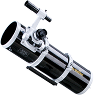 Телескоп BKP130 OTAW (Dual-speed)