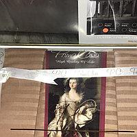 Постельное белье Prima Casa Damask Tag